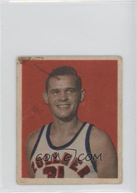 1948 Bowman #13 - Paul Armstrong [Good to VG‑EX]