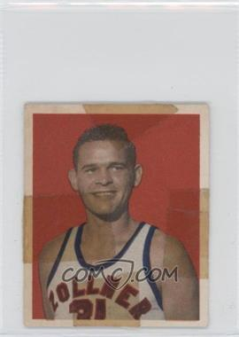 1948 Bowman #13 - Paul Armstrong [Poor to Fair]