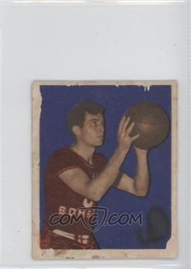 1948 Bowman #28 - Don Putman
