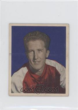 1948 Bowman #4 - Freddie Lewis [GoodtoVG‑EX]