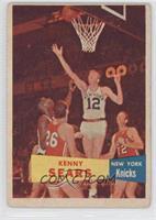Kenny Sears [PoortoFair]