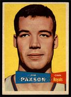 Jim Paxson [EXMT]