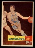 Dick Garmaker [EXMT]