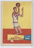Bob Pettit [Poor to Fair]