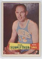 Dick Schnittker