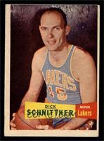 Dick Schnittker [VGEX]