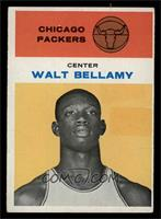 Walt Bellamy [VG]