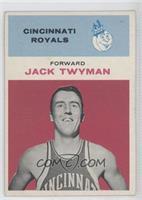Jack Twyman