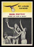 Bob Pettit [EXMT]