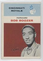 Bob Boozer [Good to VG‑EX]