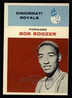 Bob Boozer [VG]