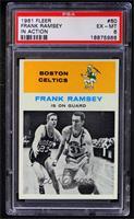 Frank Ramsey [PSA6]