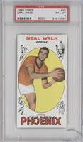 Neal Walk [PSA6]