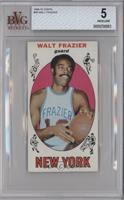 Walt Frazier [BVG5]