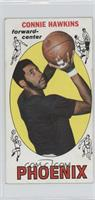 Connie Hawkins [Good to VG‑EX]