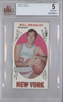 Bill Bradley [BVG5]