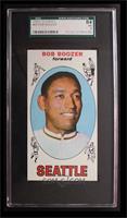 Bob Boozer [SGC84]
