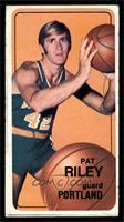 Pat Riley [VG]