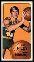 Pat Riley [EXMT]