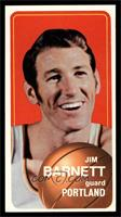 Jim Barnett [NM]