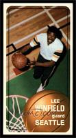 Lee Winfield [NMMT]