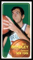 Bill Bradley [NM]
