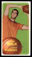 Neal Walk [VG]