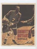 Emmette Bryant [Poor]