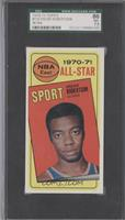 NBA East All-Star (Oscar Robertson) [SGC 86]