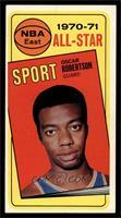 NBA East All-Star (Oscar Robertson) [VGEX]