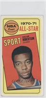 NBA East All-Star (Oscar Robertson) [Good to VG‑EX]