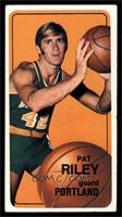 Pat Riley [VGEX]