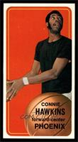 Connie Hawkins [NM]