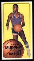 Calvin Murphy [NM]