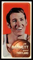 Jim Barnett [EX]