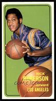 Rick Roberson [NM]