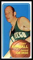 Toby Kimball [NM]