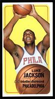 Luke Jackson [NM]