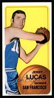 Jerry Lucas [NM]