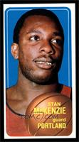 Stan McKenzie [NM]
