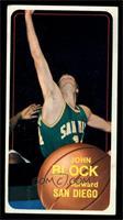 John Block [VG]