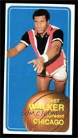 Chet Walker [NM]