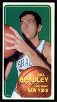 Bill Bradley [EXMT]