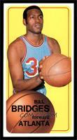 Bill Bridges [NM]