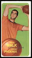 Neal Walk [VGEX]