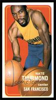 Nate Thurmond [NM]