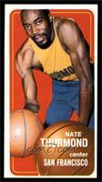 Nate Thurmond [EXMT]