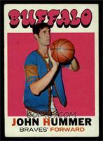John Hummer [VGEX]