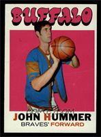 John Hummer [VG]