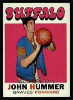 John Hummer [EXMT]
